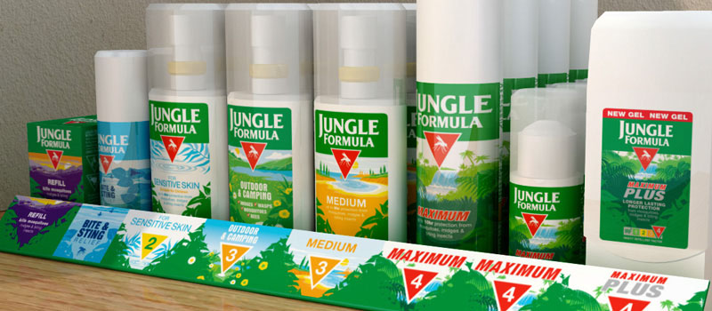Bullockjungle_formula_packaging