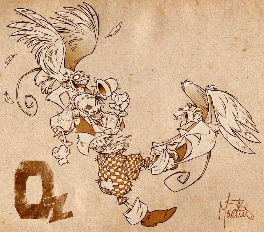 Fagan.Scarecrow 02