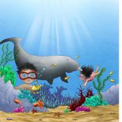 barbara-dessi-publishing-dugong