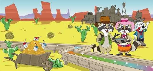 slush-puppy-western-5