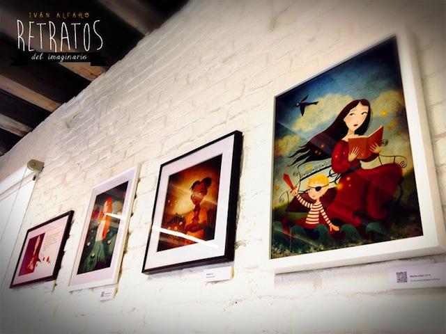 ivan-alfaro-exhibition