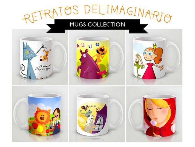ivan-alfaro-mugs-collection