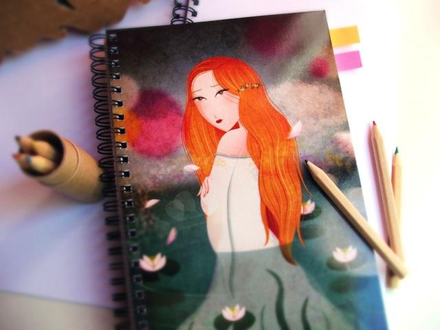 ivan-alfaro-notebooks