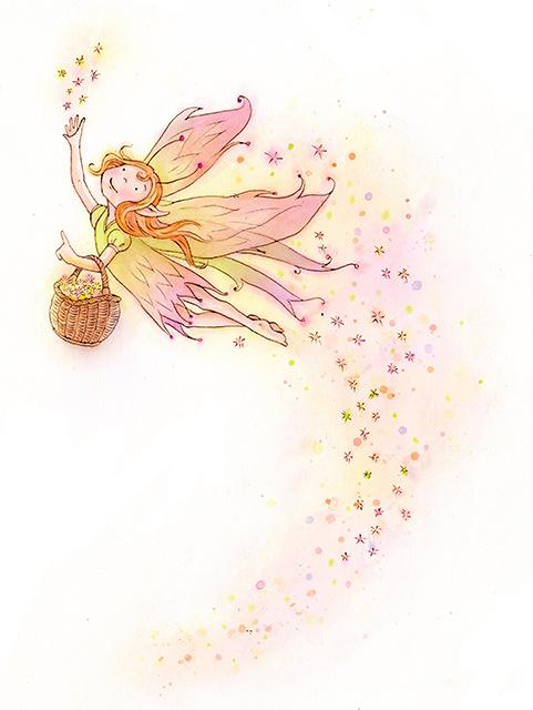 Fairy_ArtAgency