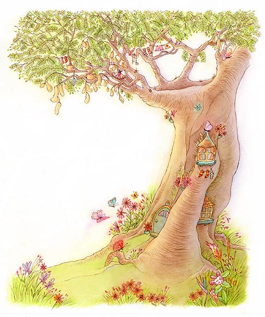 Tamarind-Tree_c_ArtAgency