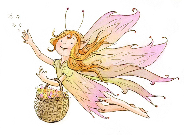 fairy-c-ArtAgency