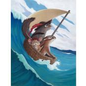 Rebecca-Solow-Publishing-Pirates