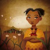 ivan-alfaro-portrait-africa