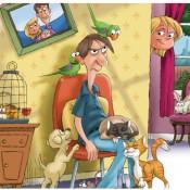 curt-walstead-cartoons-pets