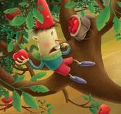 gabriel-cortina-childrenbooks-tree