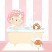 alicia-arlandis-editorial-girl-in-bathtub