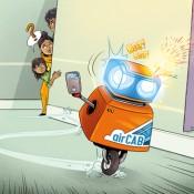 nahum-ziersch-publishing-robotfire