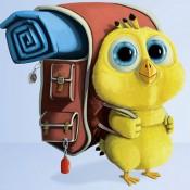 thomas-gibault-animals-bird