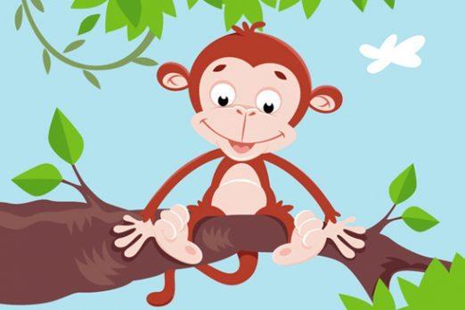 anna-hancock-cartoon-monkey