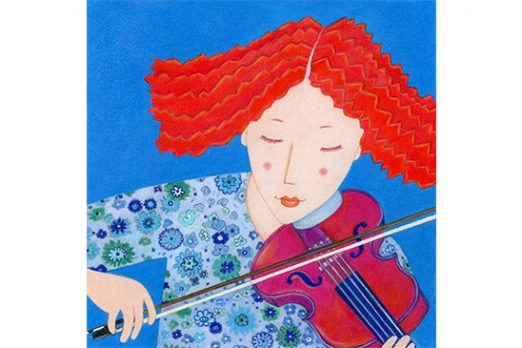 carol-pike-publishing-violin